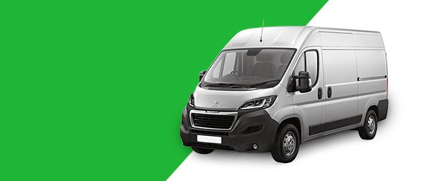 Запчасти для Fiat Ducato, P.Boxer, C.Jumper, Ford Transit, IVECO Daily, Hyundai Porter.