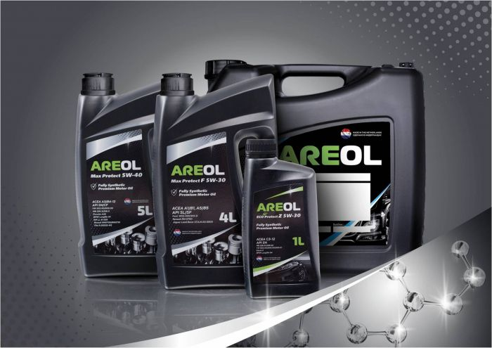AREOL ECO Protect